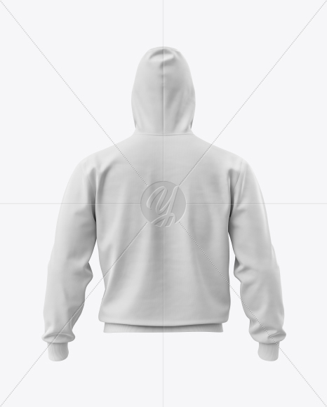 Download Mockup Hoodie Psd Free Yellowimages