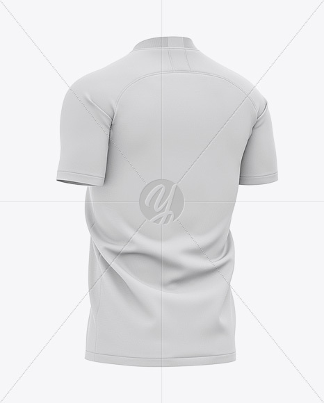 Download Download Template Jersey Mockup Yellowimages