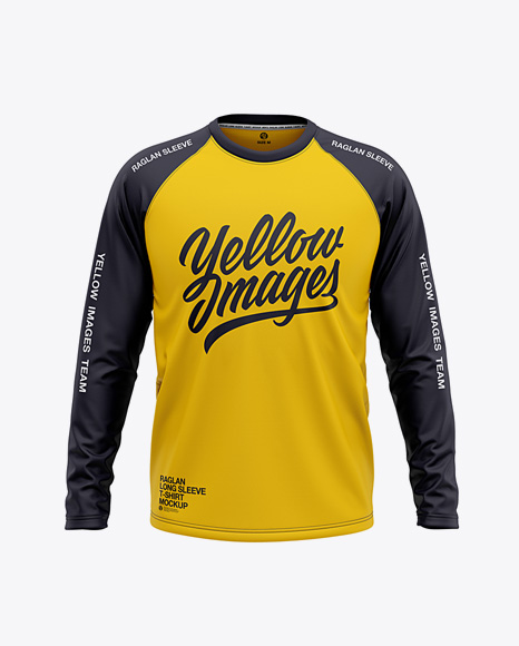 Download Mockups T Shirt Free Yellowimages