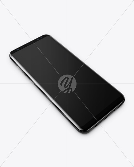 Download Mockup Android Smartphone Psd Yellowimages
