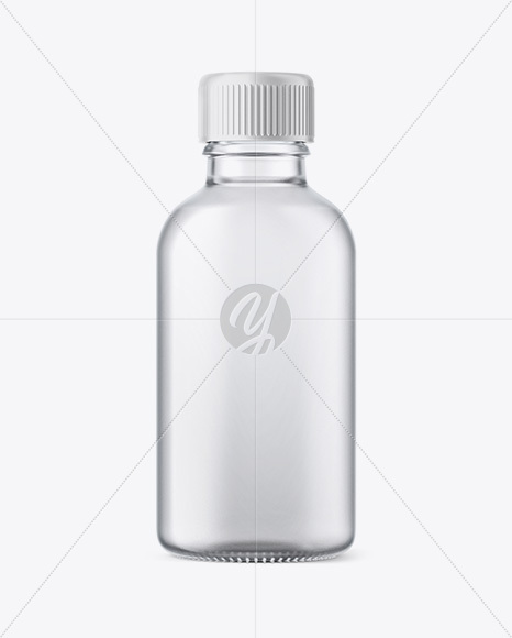 Download 15ml Frosted Blue Glass Dropper Bottle Yellowimages