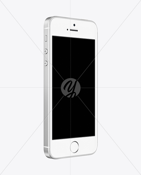 Download Iphone 8 Mockup Psd Yellowimages