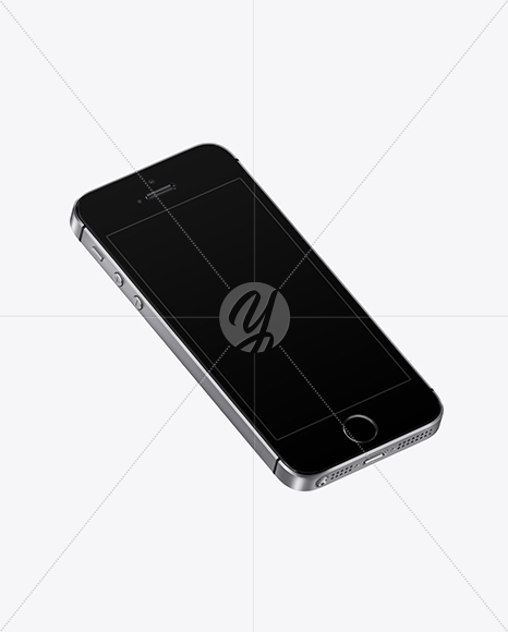 Download Free Mockup Iphone Yellowimages