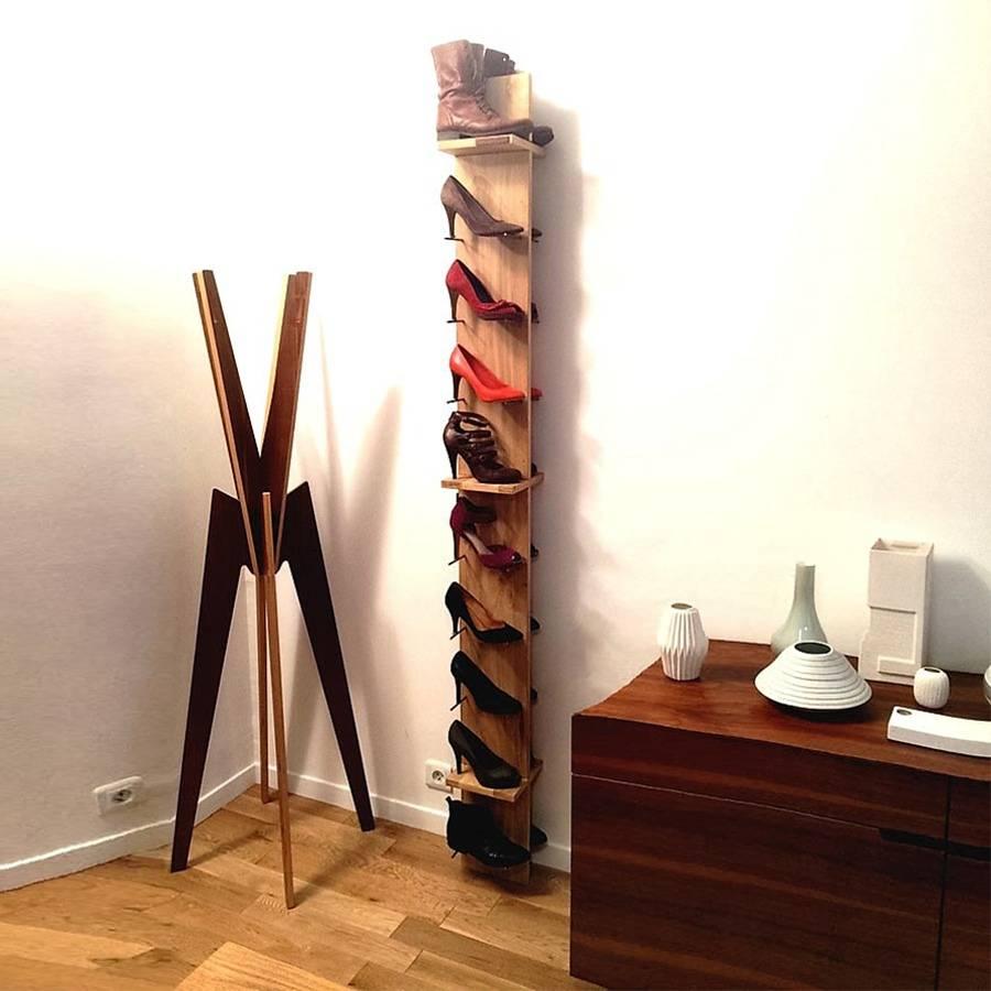 meuble pour chaussures rack 20 un