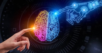 Scientists are developing artificial intelligence that can read minds