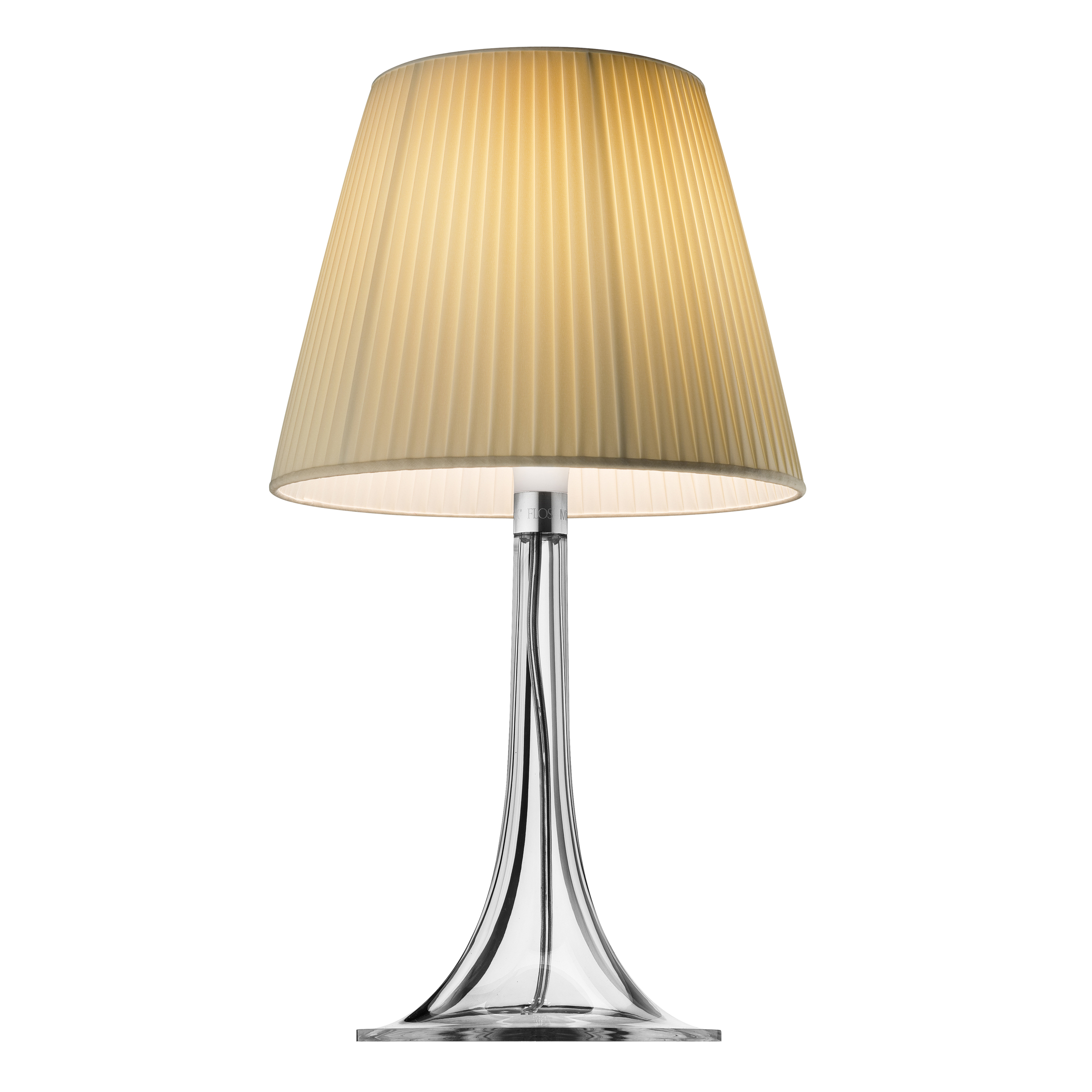 miss k soft table lamp