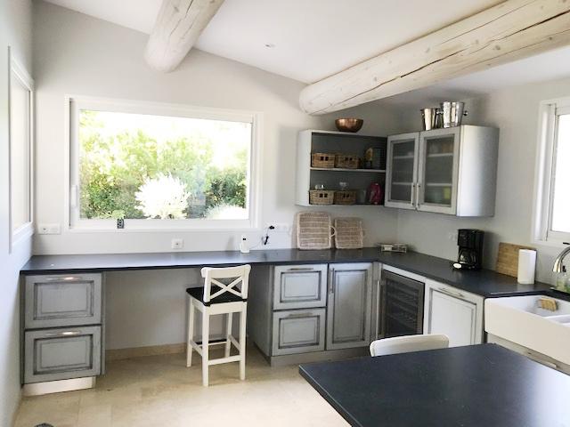 Luberon villages Provence France Rent-Our-Home rentourhomeinprovence Lourmarin Villa Murier