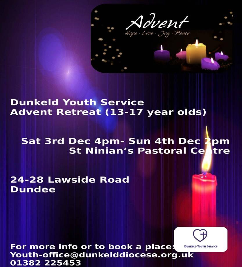 advent-retreat-poster