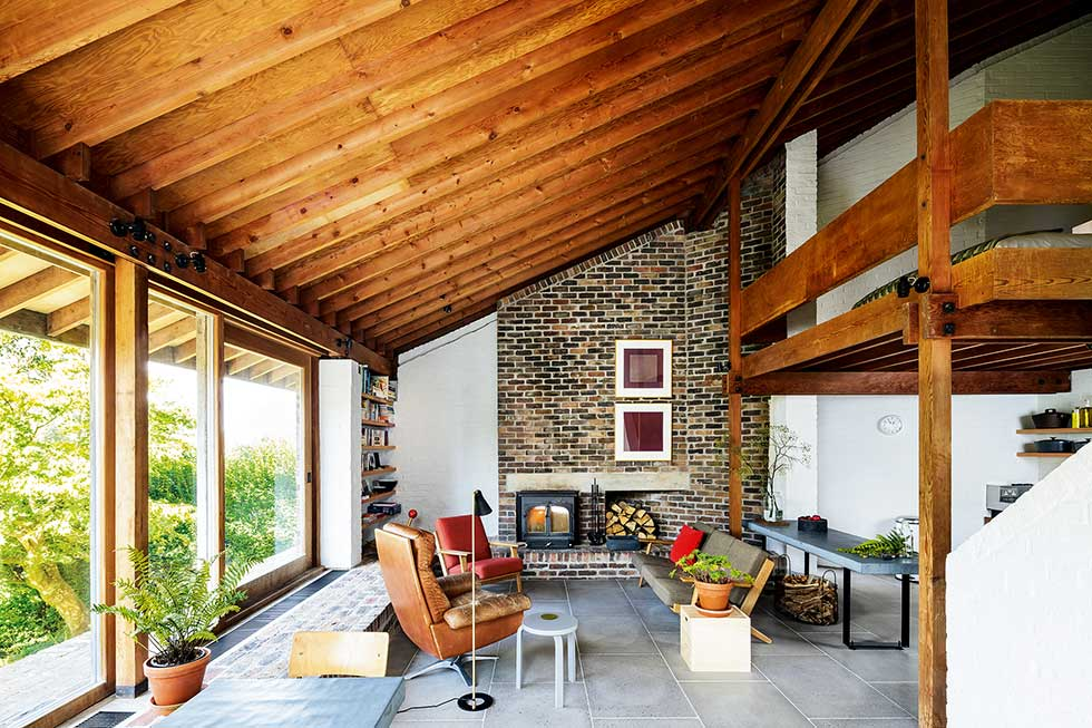 How To Assess A Home For Renovation Homebuilding
