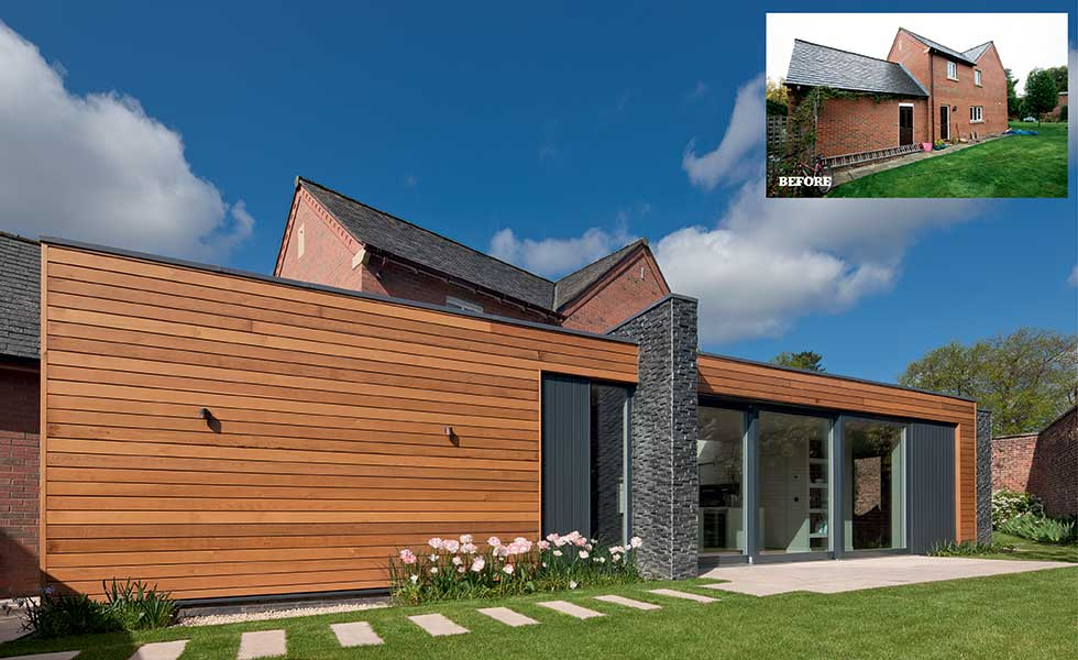 Best Remodels Before And After Homebuilding Amp Renovating