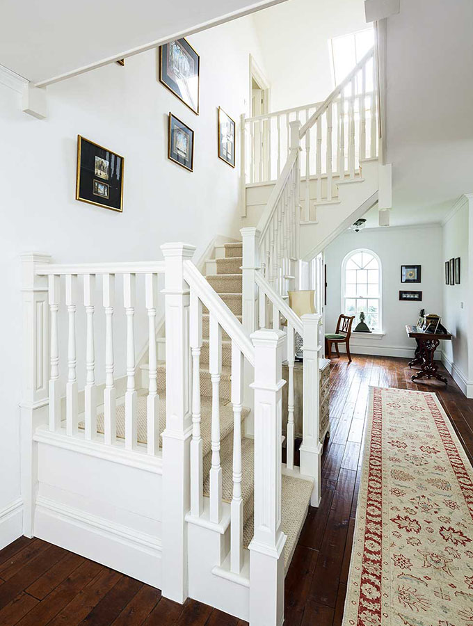 20 Statement Staircases Homebuilding Amp Renovating