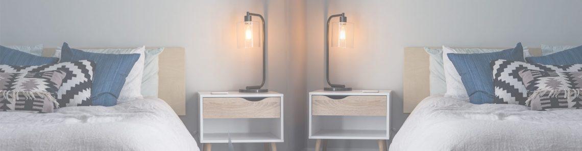 Easy Spare Room Decor Ideas - MotherGeek - A UK family ...