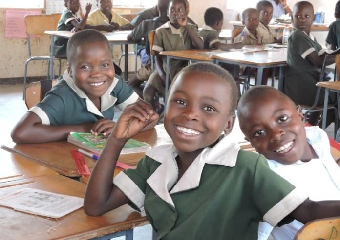 Schools To Reopen Mid-June