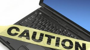 north-wales-media-it-support-caution-cyberattack
