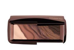 Hourglass Modernist Eyeshadow Palette in Infinity, £56, Harvey Nichols