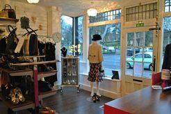 Bournville-boutique-web