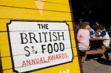 Image: British Street Food Awards