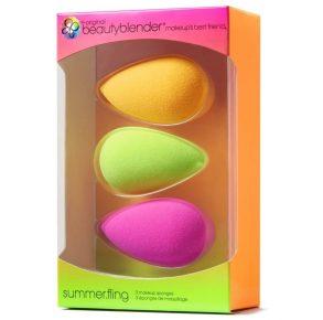 Beautyblender Summer Fling Kit (£40)