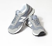 New Balance Outlet, £49