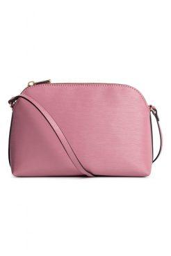 Shoulder Bag, £9.99, H&M