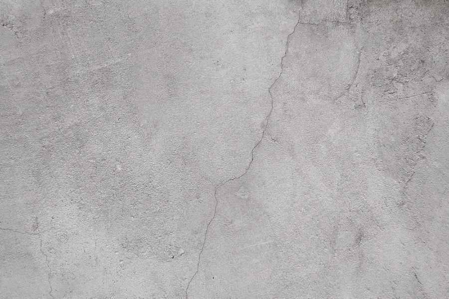 Concrete Wall Wallpaper Mural