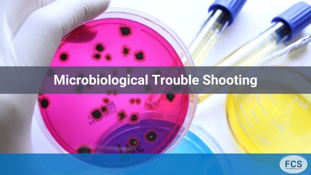 positive result microbiology