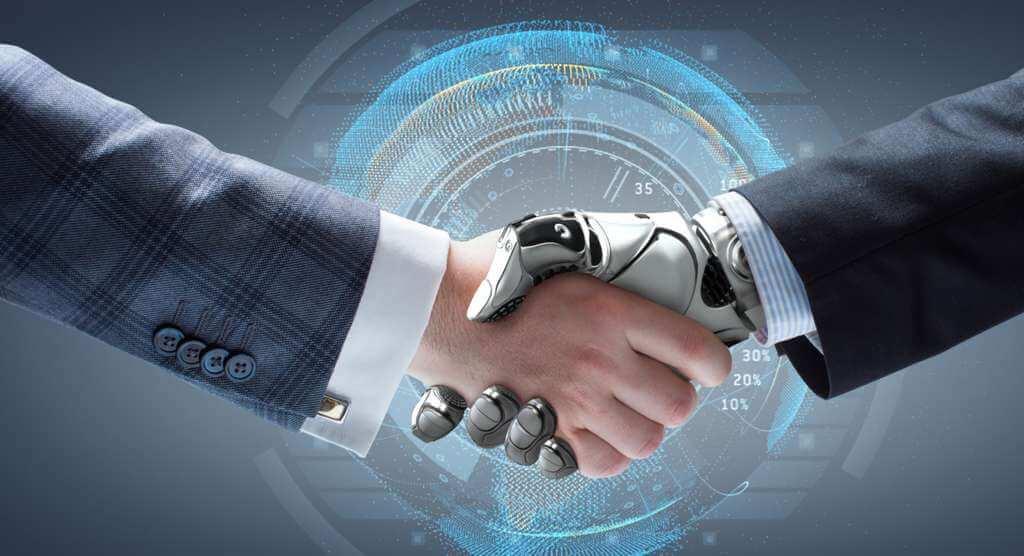 L'intelligence artificielle et le marketing: certaines choses à connaître