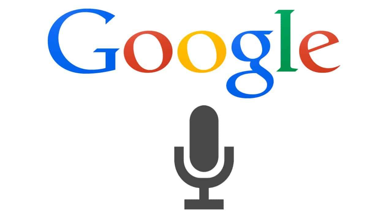La recherche vocale: astuces pour le référencement