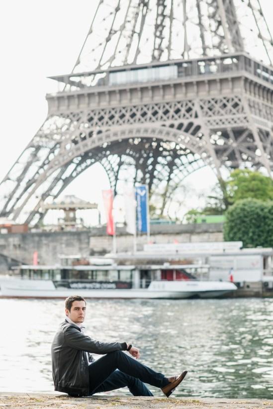paris-photоguide-7