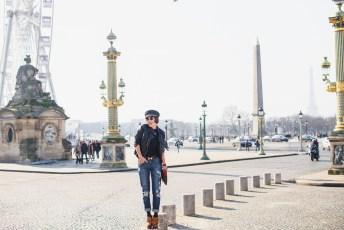 paris-photosession-6