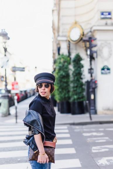 paris-photosession-31