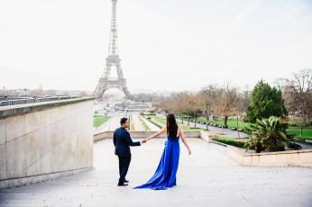 paris-photosession-101