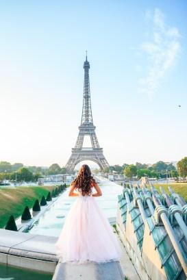 paris-photosession-102
