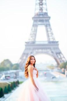 paris-photosession-113