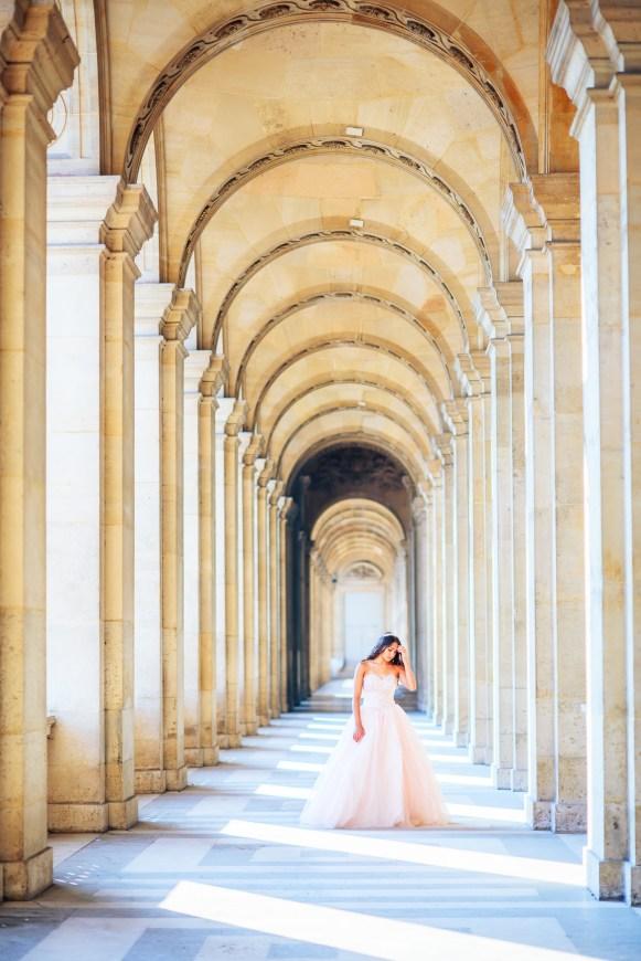 paris-photosession-301