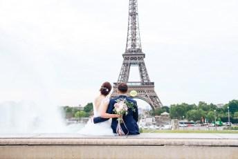 paris-photosession-135