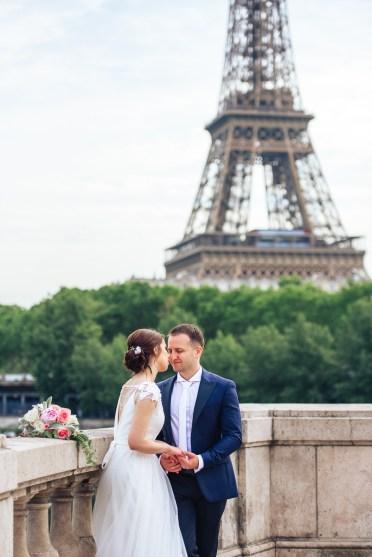 paris-photosession-334