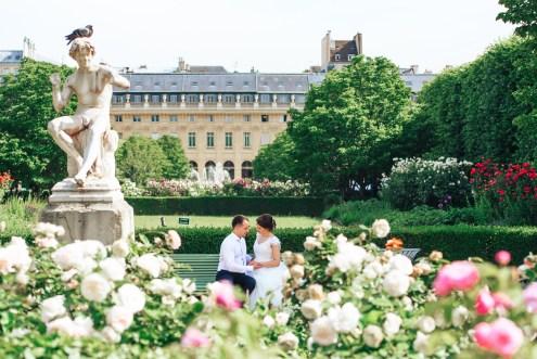 paris-photosession-383