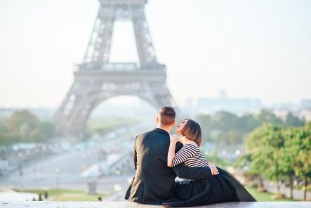 paris-photographer-7