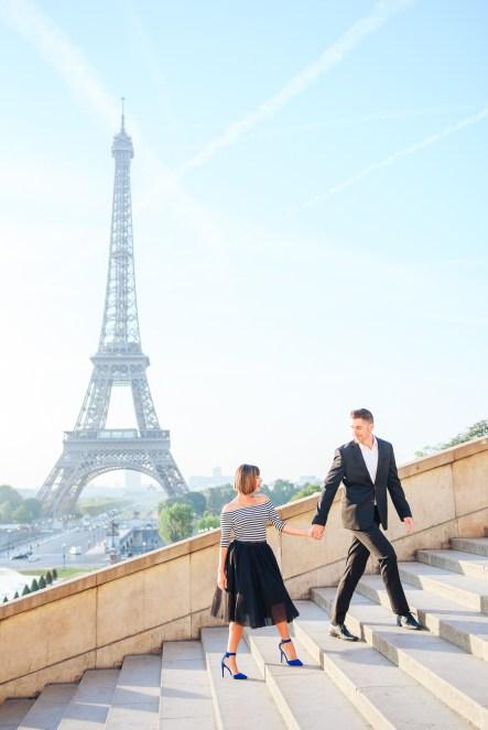 paris-photographer-17