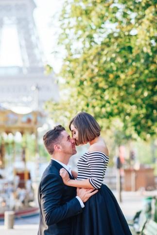 paris-photographer-25