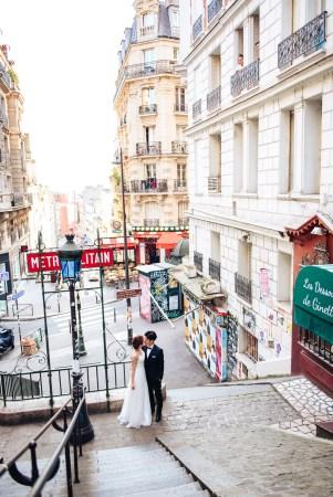 paris-photosession-452
