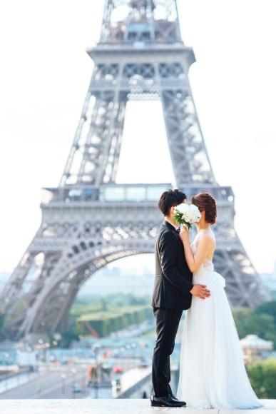 paris-photosession-572