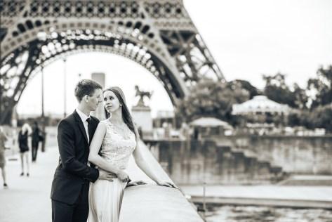 paris-photosession-193