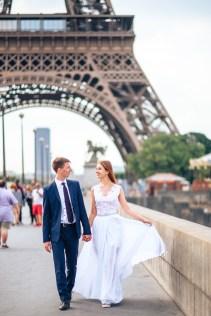 paris-photosession-206
