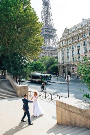 paris-photosession-286