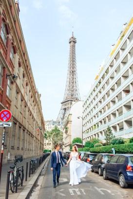 paris-photosession-402