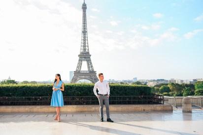 paris-photosession-1-of-69