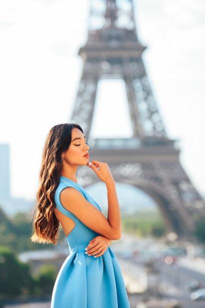 paris-photosession-6-of-69