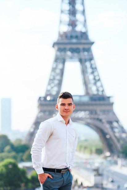 paris-photosession-16-of-69